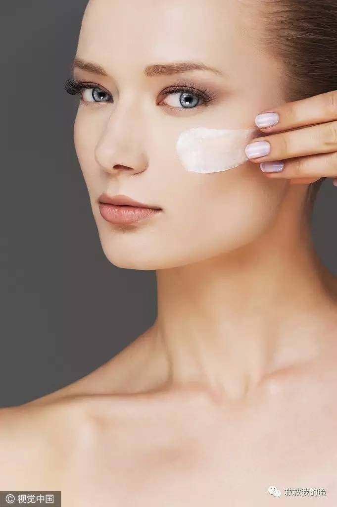 美妆控 | 范冰冰蹭别人一脸粉也是尴尬,化好底妆到底有多难! 美容护肤 图10