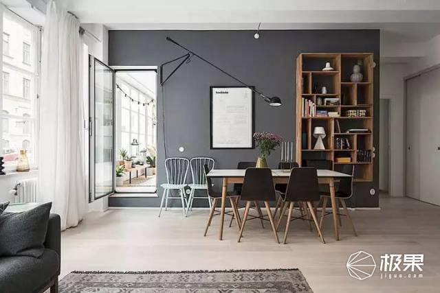 网购爆款家居单品,帮你轻松打造最想看到的家