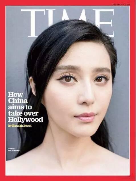 """国际""""范""""丨通往国际之路,她不止是红毯而已 风格偶像 图4"""