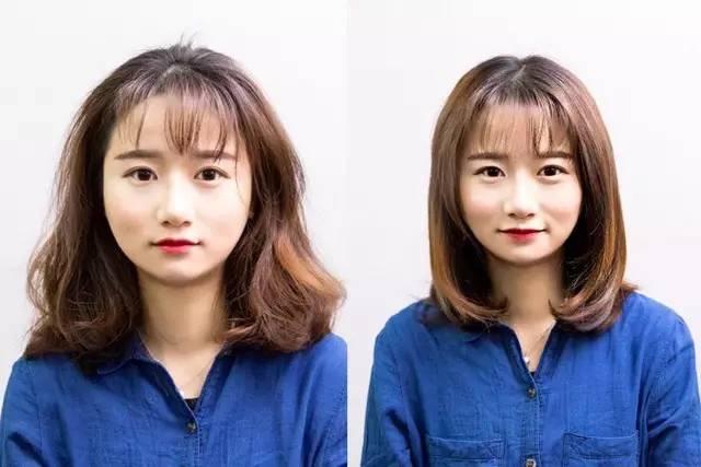 发型很难打理?可能是你用错了梳子 美容护肤 图22