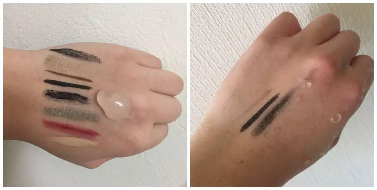 便宜cry | 买到一款性价比高的卸妆品,才不枉你用的万元护肤品! 美容护肤 图24