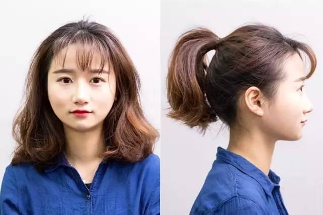 发型很难打理?可能是你用错了梳子 美容护肤 图8