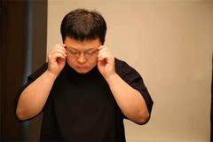 锤子手机发布会移师深圳,这里有6个可能原因