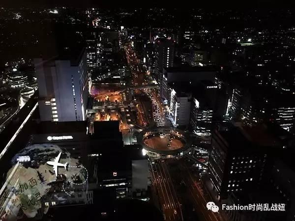 日本樱花季看横滨,低调却充满文化底蕴 生活方式 图11