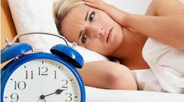 治疗失眠的方法_失眠怎么办