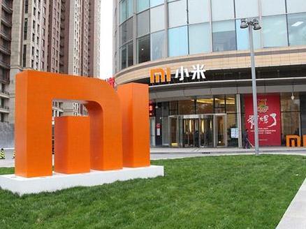 中国五大智能手机厂商排名:小米第四,第一无悬念