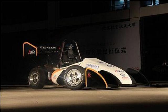 北京赛车玩法奖金规则戒赌吧之北京赛车