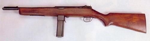 二战枪排行榜_二战时期十大冲锋枪排行榜