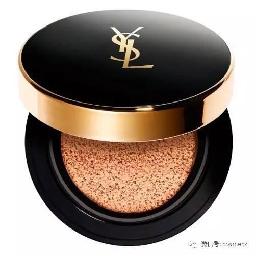 德国美妆网parfumdreams推出限时特惠:原价56欧的ysl圣罗兰恒久完美