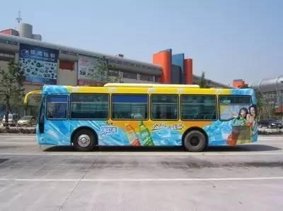 重磅 今天BRT3号线全部站点投用 但2天后,义乌公交将调整图片