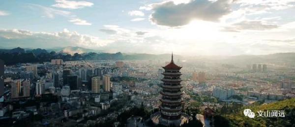 2016佳县人口_陕西榆林交警曝光2016年终生禁驾人员名单
