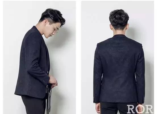 如何避开时尚陷阱,找到正确的穿衣之道 服饰潮流 图13