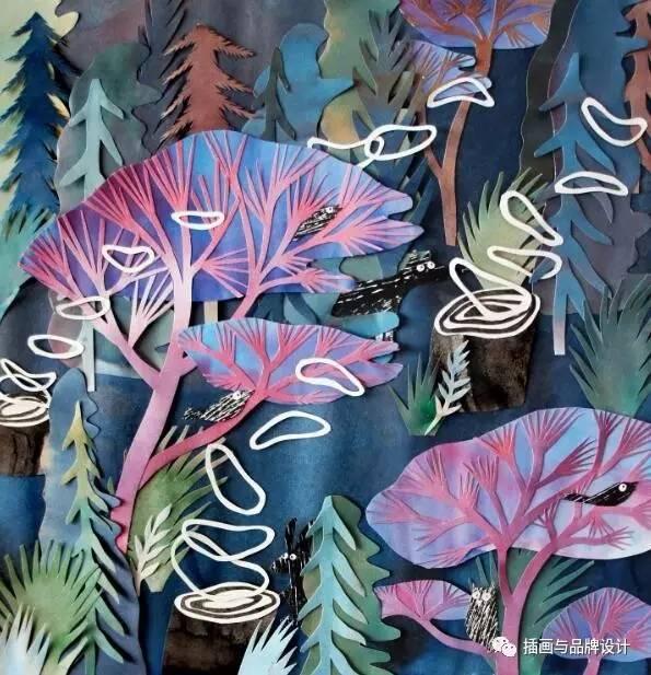 《穿行于夜色的松林>   《对一朵花微笑》   《插花男人》   《会思想的芦苇》   《青草和星辰》   《夏日最好的晨光》