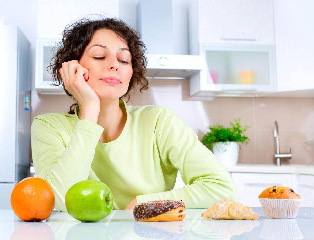 7个坏习惯让女人加速衰老,你还在这样做吗