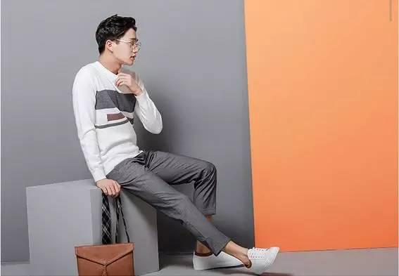 如何避开时尚陷阱,找到正确的穿衣之道 服饰潮流 图18