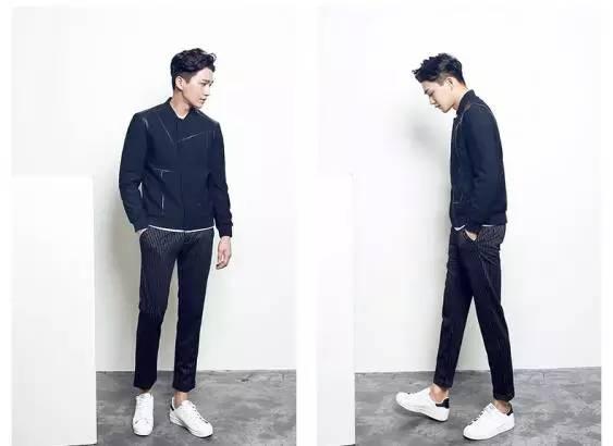 如何避开时尚陷阱,找到正确的穿衣之道 服饰潮流 图5