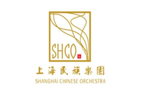 族管弦乐合奏 步步高 演奏 上海民族乐团