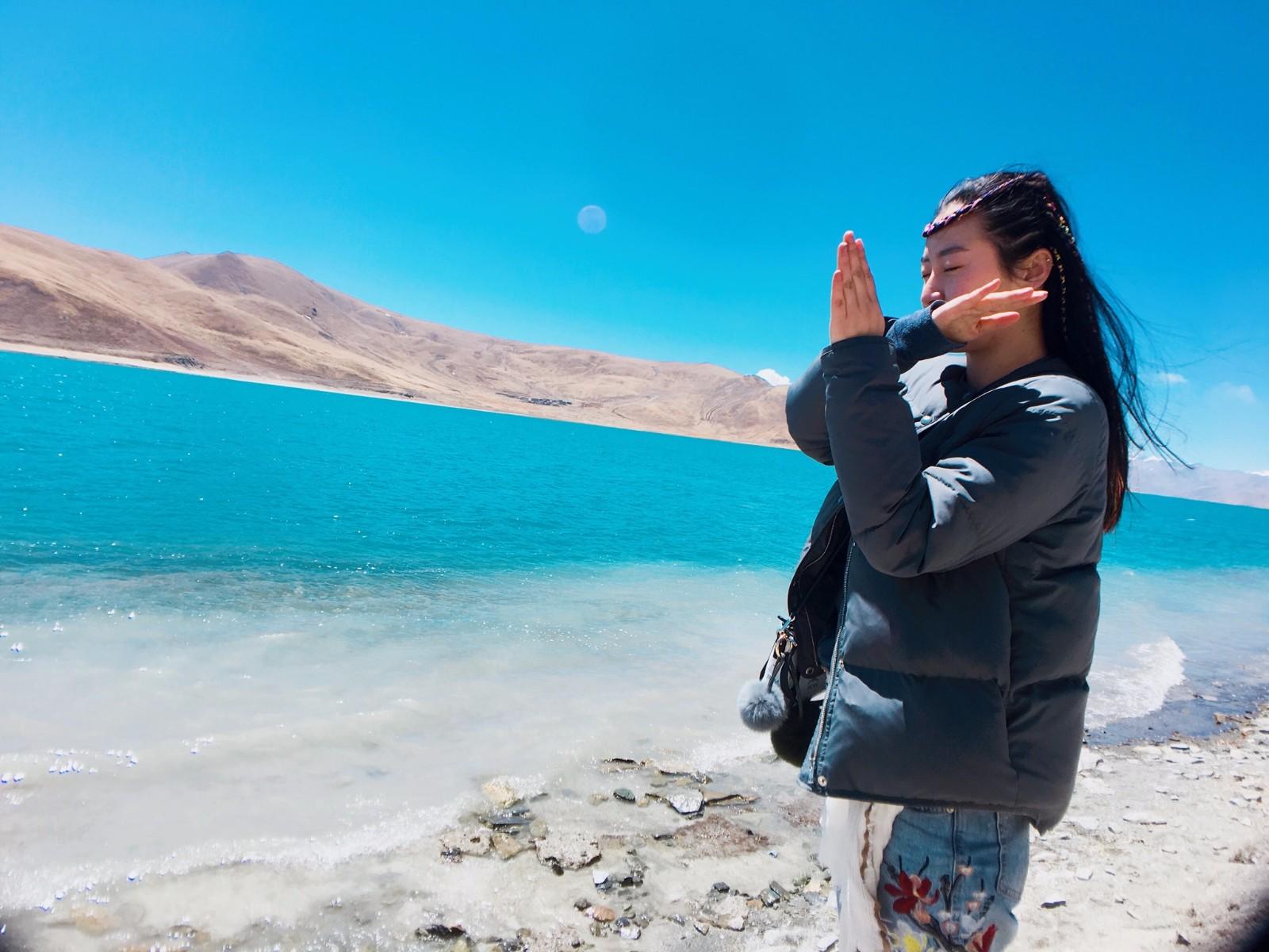 成都野路子植物俱乐部西藏到成都拼车v路子自驾僵尸大战5攻略9游记图片