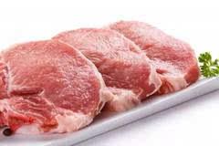【贴士】防三高,少吃肉?错,这样反而老得快!