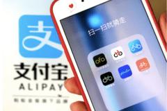 Huawei LiteOS告诉你,改变世界应该从哪里开始!