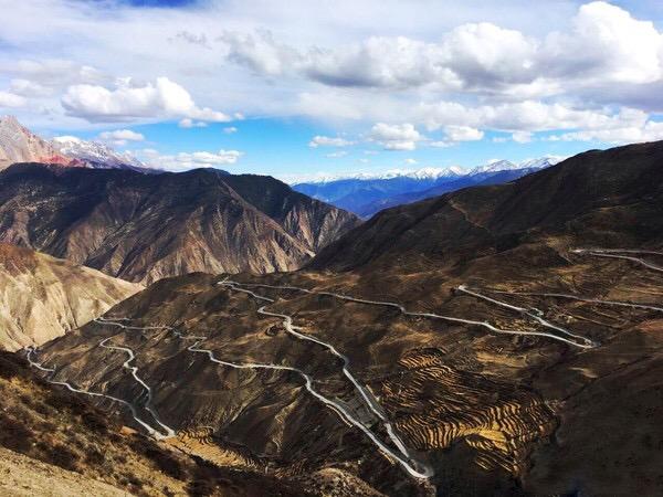 西藏野游记自驾俱乐部成都到成都拼车v游记攻略暖暖公主69-路子高分奇迹图片