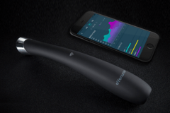 App监测+智能硬件护眼,eYenurse给出眼健康全套解决方案