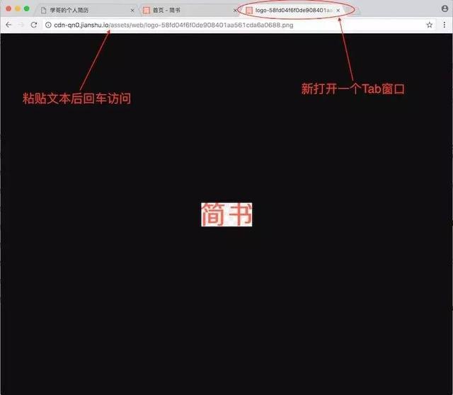 網頁制作鼠標移過去就有菜單出現_網頁制作鼠標移過去就有菜單出現