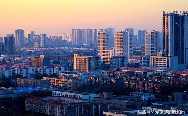 河北省石家庄经济总量排名_河北省石家庄服装(2)