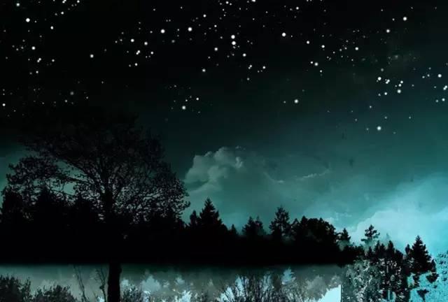 排箫版 舒伯特小夜曲 音乐短片,赏心怡情