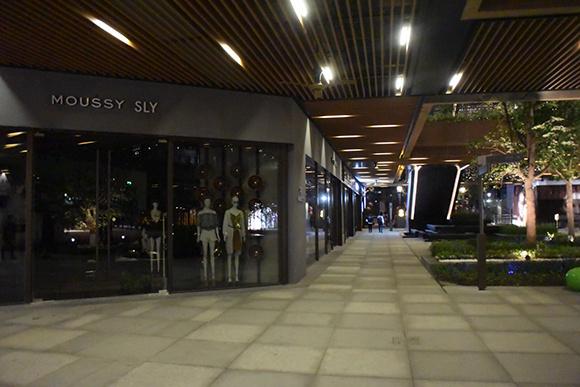 ... 地铁城市排名2017,地铁女子被男子揉视频 - 创想星空