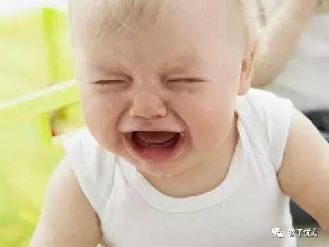 如何让孩子不乱发脾气