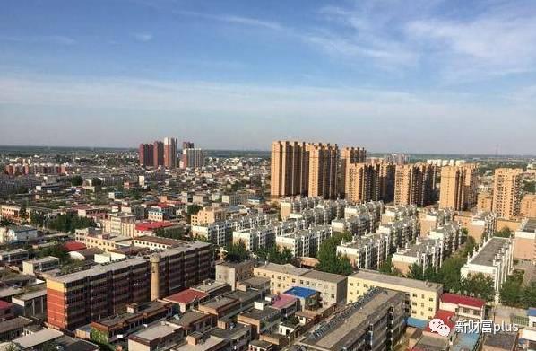安新gdp_高铁新动作:江西这4市将会直通雄安新区,沿线城市GDP将腾飞发展