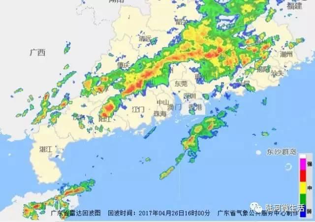 注意 今年第1号台风 梅花 生成