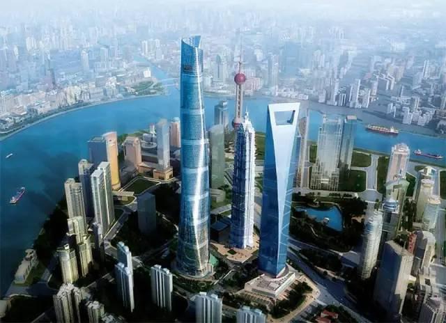 全球城市gdp排名_全球gdp排名