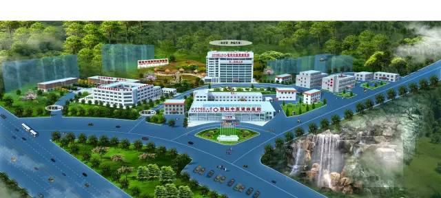 (国家三级肾病专科医院) 名称:北京联科中医肾病医院 级别:三级专科