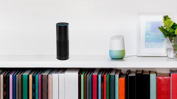 苹果要推类Amazon Echo的竞争产品 !趋势吗? aso优化 第3张
