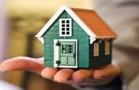 乾元分享:法拍房能买么?要注意什么问题?