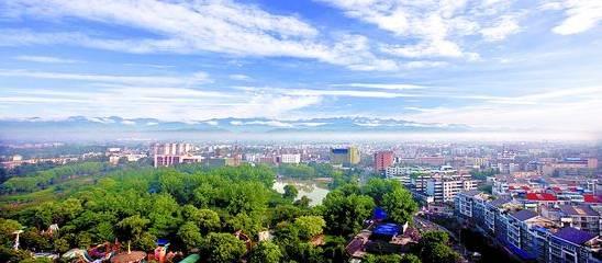彭州白鹿镇_彭州城市人口