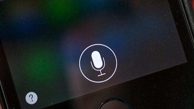 苹果要推类Amazon Echo的竞争产品 !趋势吗? aso优化 第2张