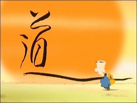 学中国古典文化的101个方法老子:二十九