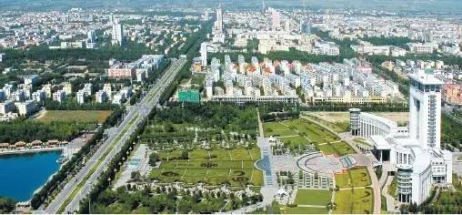排名一年新疆大学前5名房价过去,昌吉人出炉城市v大学天津图片