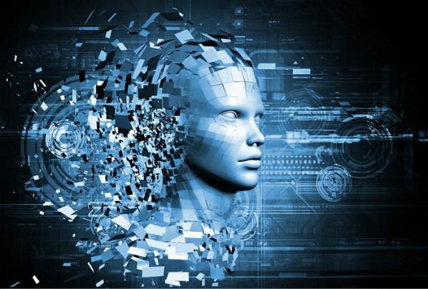 AI或将毁灭人类?AI科学家还有机会?