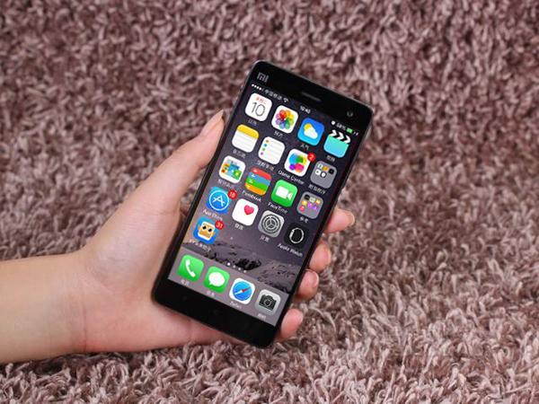 为啥安卓手机刷不了iOS系统?告诉你 aso优化 第4张