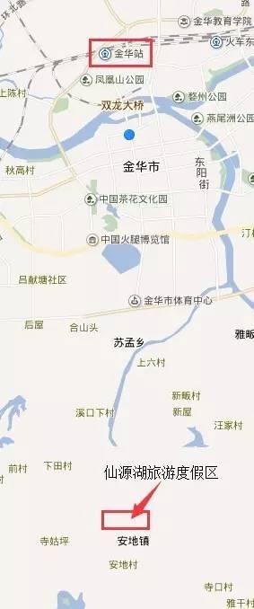 金华brt5号线路图-苏州去香港胎儿性别鉴定图片