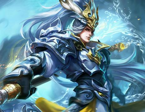 王者荣耀排位选英雄时千万不能这么选 游戏资讯 第1张