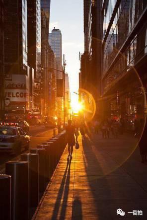 摄影课程第六课:摄影技巧之光线的运用 生活方式 图24