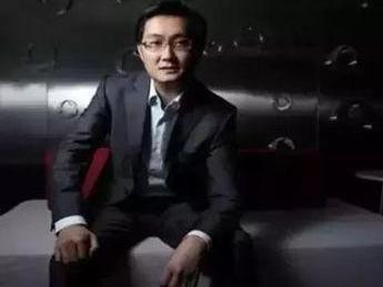 马化腾:QQ已经18岁了,你的Q龄有多长?