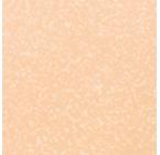 KIKO20周年限定款彩妆系列! 美容护肤 图10