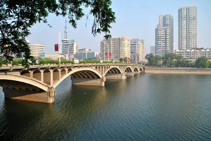上饶市有多少人口_上饶最接地气的下午茶都在此了,快来看看.....