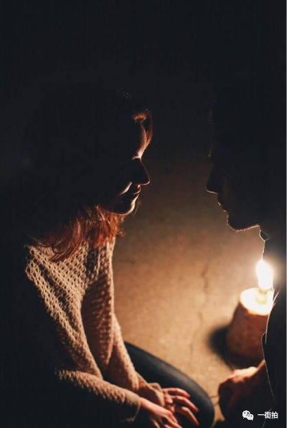 摄影课程第六课:摄影技巧之光线的运用 生活方式 图49